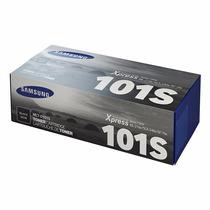 Toner Mlt-d101s Preto - Samsung