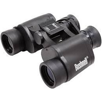 Bushnell Binocular 7*35 Falcon 133410