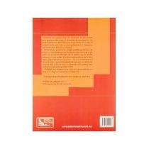 Libro Plan De Mercadotecnia *cj