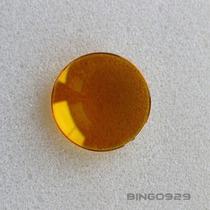 Lente Laser 20mm Co2 Znse 4