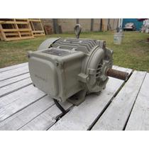 Motor Siemens 3hp Uso General Monofasico 110v 127v 220v Baja
