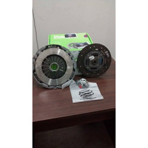 Kit Embreagem Valeo Ducato 2.3 Multijet 2.5/2.8