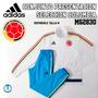 Conjunto Adidas De La Seleccion Colombia Disponble Talla M