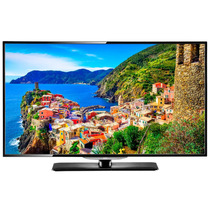 Televisor Tv Monitor Aoc 32 Led Hdmi Usb Nuevo Somos Tienda