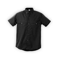 Camisas Tipo Columbia Caballeros Y Damas