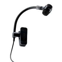 Shure Pga98h-tq | Micrófono Condensador Dinámico Instrumento