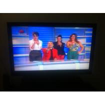 Tv Soneview 40 Pulgadas