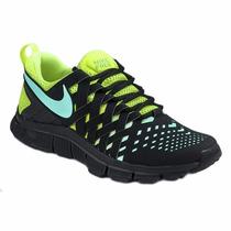 Nike Free Trainer 5.0 Nrg 10579813007 Depo1087