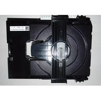 Mecanismo Óptico Dvd Samsung - Original Novo