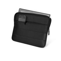 Case Para Tablet 7 Multilaser Bo301