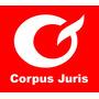 Abogados Escritorio Jurídico Corpus Juris - Mérida