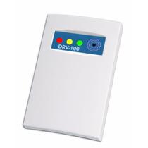 Drv 100 Sensor Rotura De Vidrio Alonso A2k4 A2k8 Alarmas
