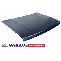 Capot Chevrolet Luv 88-97