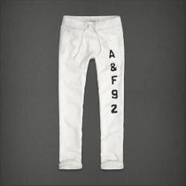 Pants Abercrombie Mujer