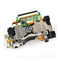 Lente Laser Lector Playstation 3 Ps3 Slim Kes-450a Iparts...