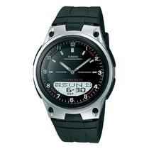 Relógio Pulso Masculino Casio Aw-80-1avdf Frete Grátis