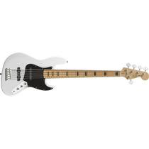Contrabaixo Fender 030 6760 - Squier Vintage Modified J. Bas