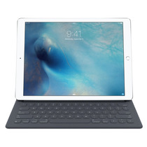 Smart Keyboard Para Ipad Pro 12,9 Teclado Ipad Lacrado