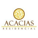 Desarrollo Residencial Acacias, Casas Nueva En Puebla