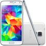 Samsung Galaxy S5 4g 16gb, 100% Original,garantia, Como Novo