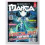 Conexion Manga # 277 - Editorial Vanguardia