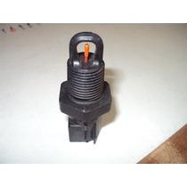 Sensor De Temperatura De Caraga De Aire Ford F32f-12a697-aa