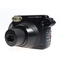 Camara Fuji Instanx 210 Instantanea Vv4