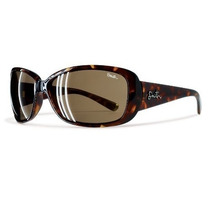 Gafas Smith Optics 2012/13 Shoreline Sunglasses Negro, Un T