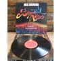 Neil Diamond Beautiful Noise