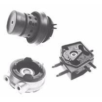 Coxim Motor Cambio Escort Logus Pointer Com Ar Cond Axios