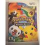 Pokepark 2 Wonders Beyond Wii Barato Envio Gratis