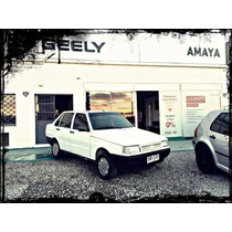 Amaya Fiat Duna Motor 1.6 Tipo En Muy Buen Estado!!!!!