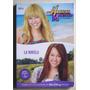 Hannah Montana, La Novela / Basada En La Película De Disney