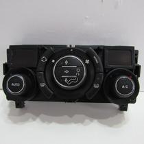 Botão Comando Ar Condicionado Digital Peugeot 308