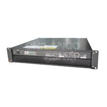 Amplificador Profesional Backstage Cs-8000 Ideal Para Sonido