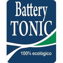 Regenerador Para Baterias Cubeta 160 Baterias Buen Negocio