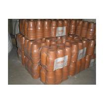 Macetas De Ceramica Blum N 4 Pack X 30 Unidades Cordoba Cap