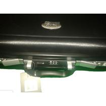 Attache Rígido Transit Mediano -combinación/llave - Teregala