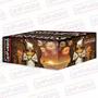 Torta Cienfuegos Osiris Fuegos Artificiales Pirotecnia