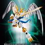 Imperialdramon Paladin Digimon Adventure Sh Figuarts