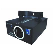 Laser Big Dipper K101b Azul 120mw Sound / Dmx Envio Gratis