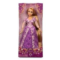 Boneca Princesa Aurora Original Loja Disney P/entrega