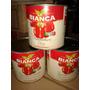 Tomate Perita Italiano La Bianca X 2.550