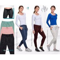 Pans Para Dama De Moda 149495