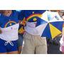 Camisas Da Bandeira De Pernambuco