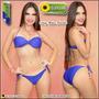 Trajes De Baño Damas Importados Bikinis Trikinis Dcto Mayor