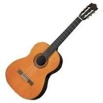 Guitarra Clasica Romantica D