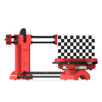 Escaner 3d Ciclop Laser(kit Para Armar)