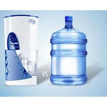 Purificador De Agua Pureit De Unilever 9 Litros