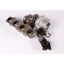 Turbina Bmw Motor N20 2.0l 125i 320i 328i 528i X1 X3 X4 Z4